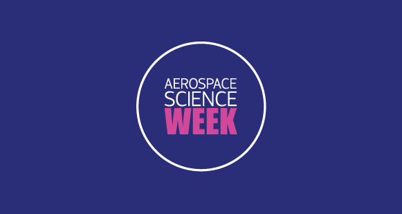Aerospace Science Week